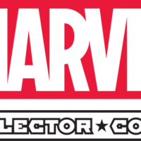Marvel Collector Corps: Is It Worth It?