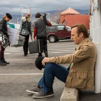 Better Call Saul Season 3, Episode 7: Expenses Recap