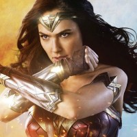 4LN Movie Review: Wonder Woman