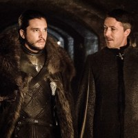 Game of Thrones Season 7, Episode 2: Stormborn Recap
