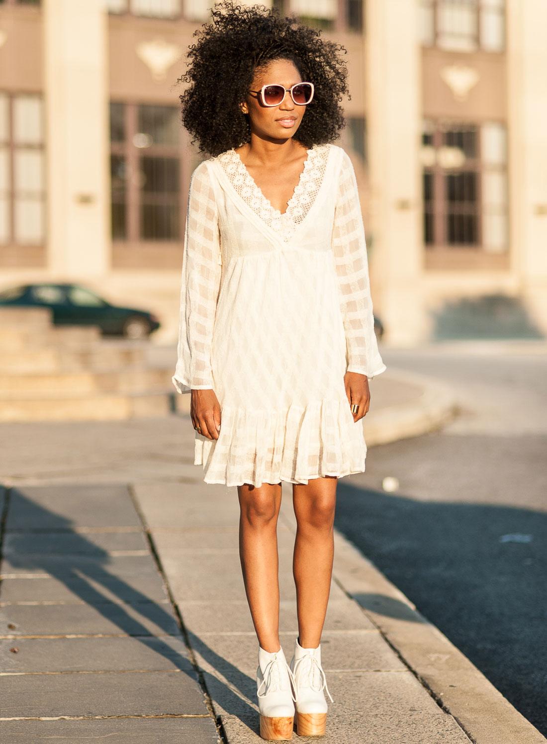 baltimore-free-people-dress-1