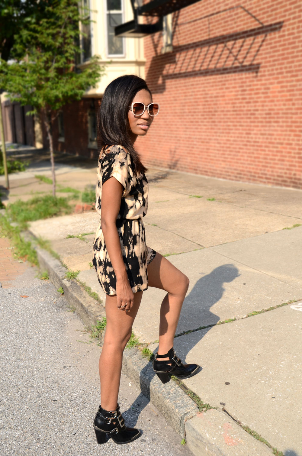 baltimore-romper-fashion-blog