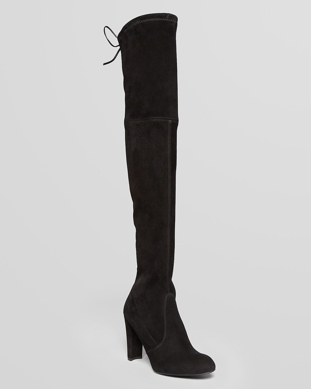 Stuart-Weitzman-Highland-Boots
