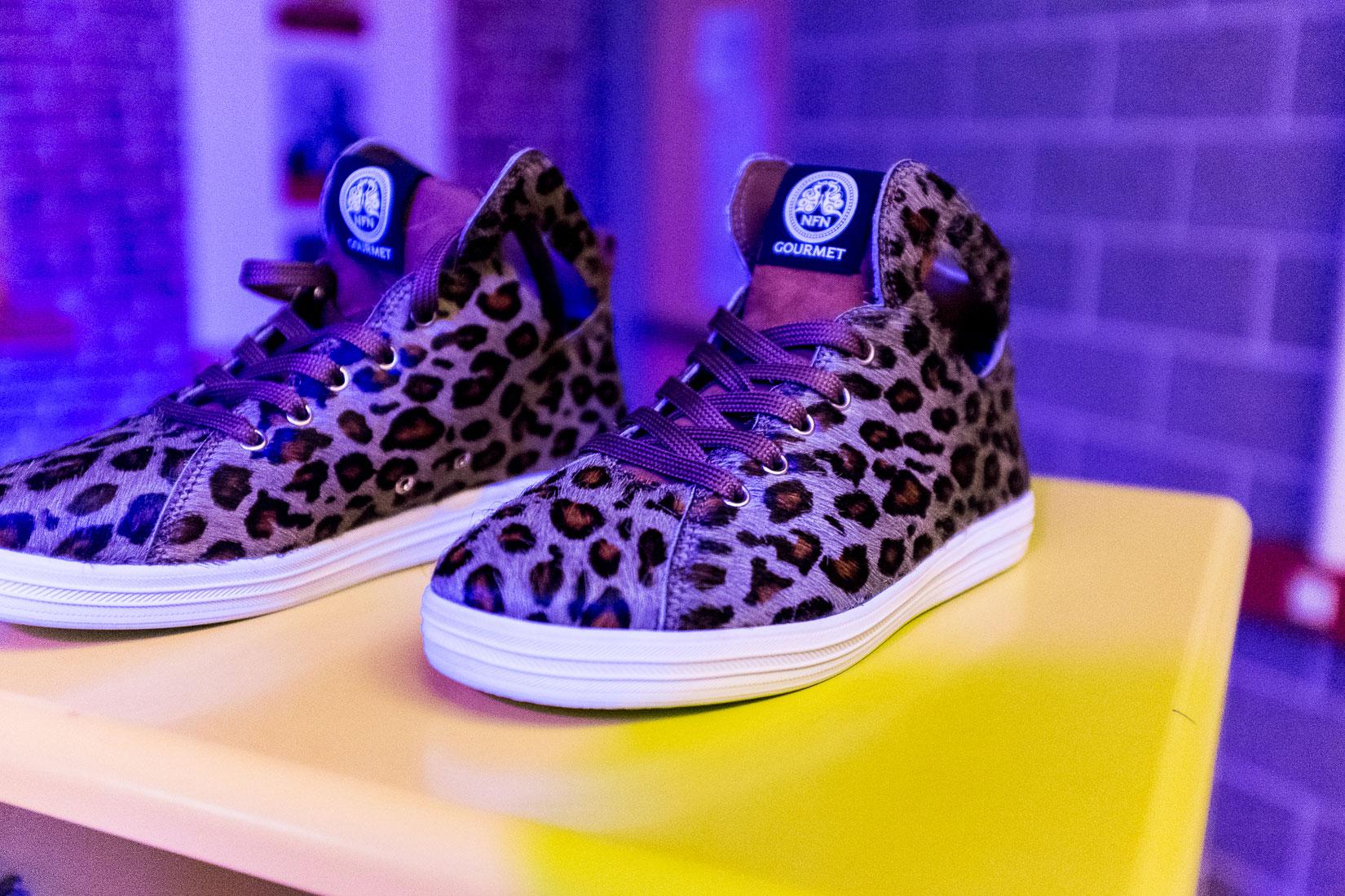 ForRentShoes2