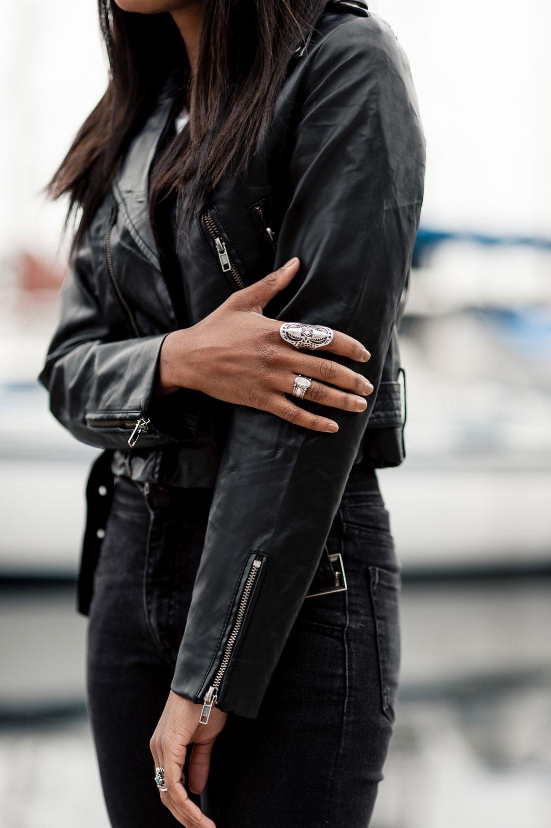 black-leather-jacket-4