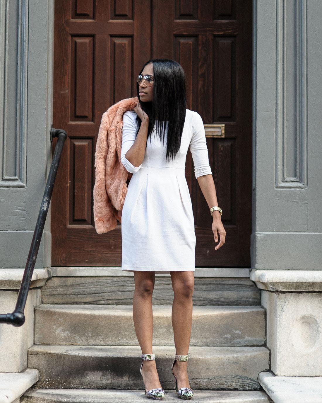 FashionBlogger-1
