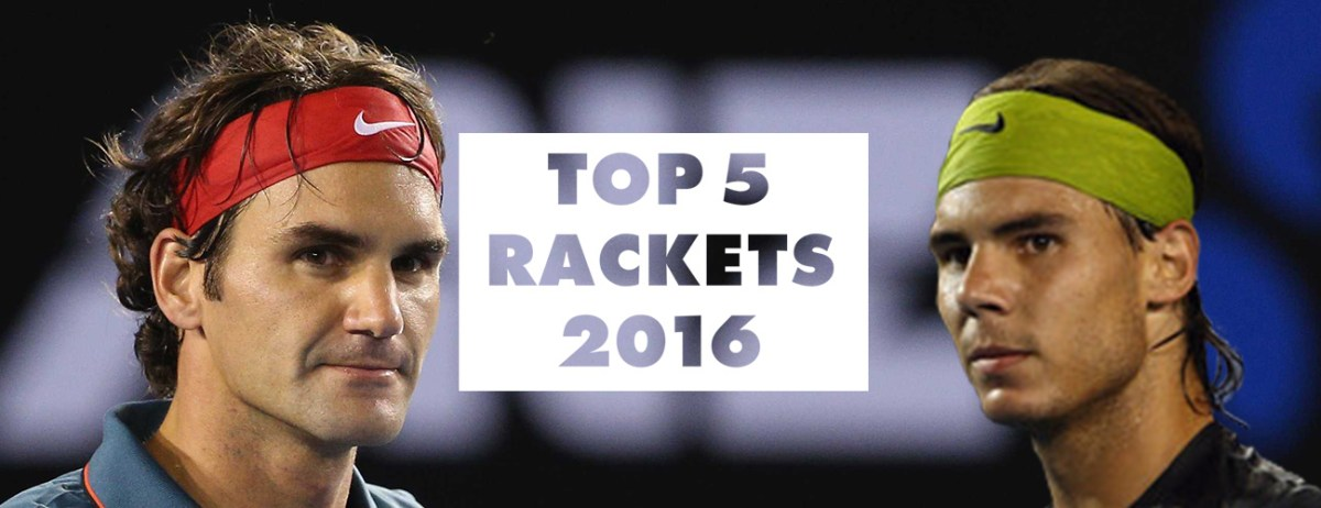top-5-tennis-rackets-2016-fourtylove-big