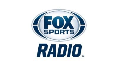 Radio | Fox Sports PressPass