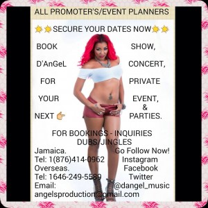 Booking Details