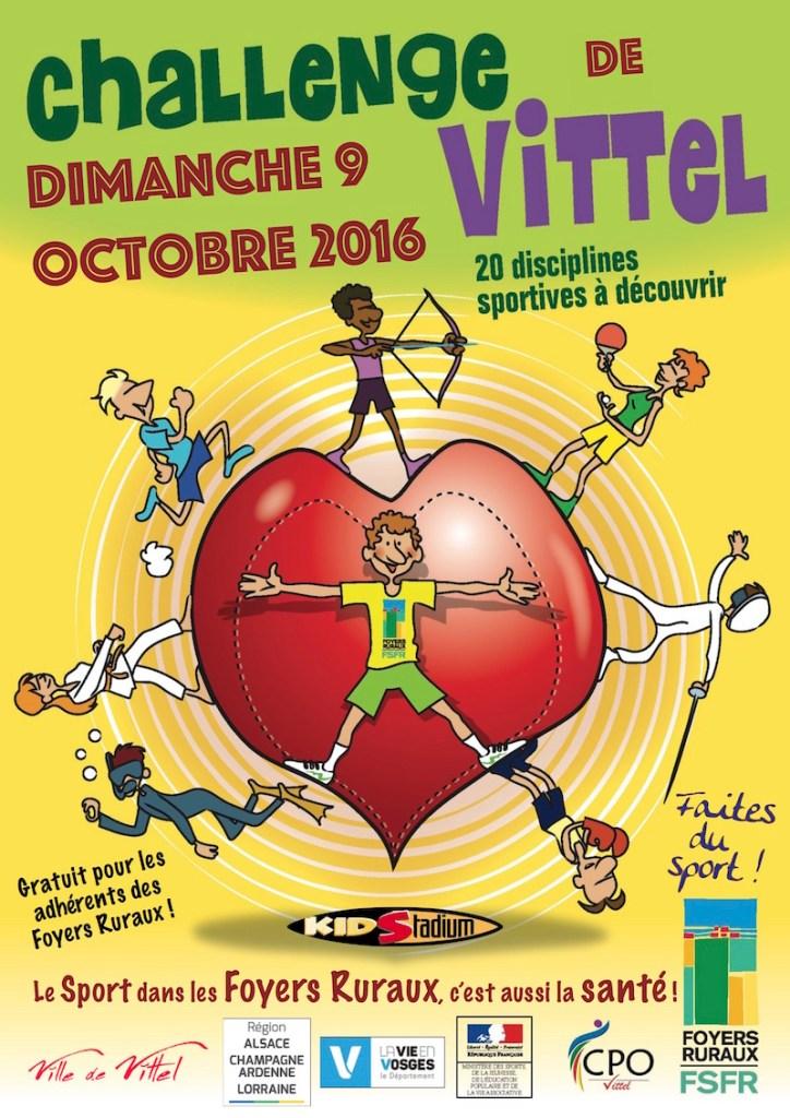vittel-2016-affiche-mini