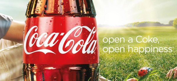 coca-cola-open-happiness1-jpg