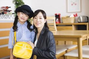 母子家庭 独身女性 住宅ローン