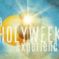 Holy Week Crop