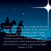 march7Spanish