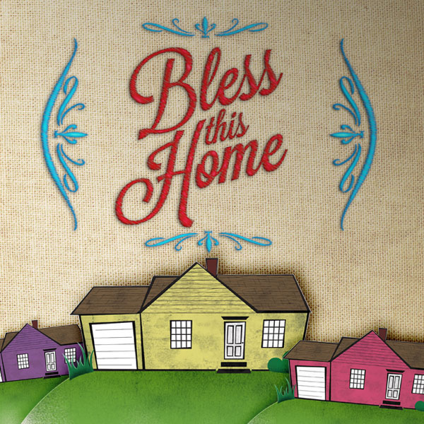 Bless_this_Home_-_Instagram
