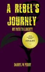 a-rebels-journey-sm