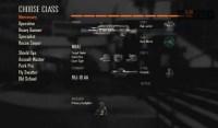 [BO2] 『Black Ops 2』全武器の超詳細なステータス一覧表、最新バージョン公開(Ver.1.03)