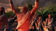 絶海の孤島でサバイバル!『FarCry 3』の日本発売日が決定!吹き替えトレイラーも公開