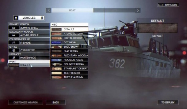 battlefield-4-customisation-4-610x357