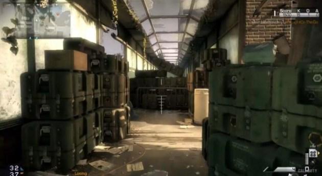 cod-ゴースト-マルチ武器003