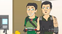 CoD:BO2:『Black Ops 2』アニメミュージカル(6本)