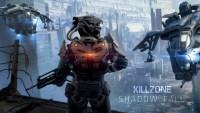 革命:ゲーム起動時のロゴ表示、『Killzone: Shadow Fall』で完全排除に成功