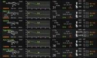 battlefield-4-武器ステータス画像