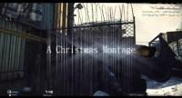 CoD:G/BF4:クリスマスモンタージュ 2013(5本)