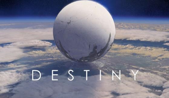 Destiny:新規IPでゲーム史上最高の売上記録を樹立「止め時が見つからない最高のゲーム」