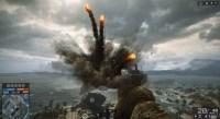 BATTLEFIELD 4:海に浮かぶリゾート客船を大爆発させるイースター・エッグを発見!