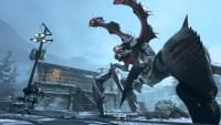 CoD: ゴースト:Extinctionモードの追加エピソード1: Nightfallのトレイラーが公開