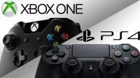 『Call of Duty』のリードプラットフォーム、 XboxからPS4へ変更か