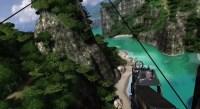 初代Far CryをHDリメイクした『Far Cry Classic』が北米ストアで配信開始