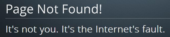 "7cd7f152e0125a7eaf6ea0e767ee9d91 CoD: ゴースト:DLC""Onslaught""、PS3,PS4に明日配信!? PS公式ブログに掲載 DLC:Onslaught CoD:Ghosts"