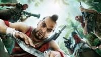 『Far Cry 4 』がXbox One、PS4、PCで2015年上半期にリリース予定、ヒマラヤで象に乗る!?