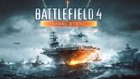 "Battilefiled 4 : 拡張パック""Naval Strike""、Xbox Oneへの配信も延期に。PC版の続報も"