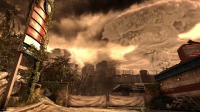 """CoD: ゴースト:エクスティンクション最終エピソード""""Exodus""""のプレイ動画公開。複数ルートの選択や新武器情報"""