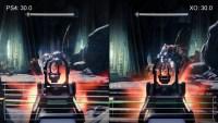 Destiny : PS4 vs Xbox One 徹底比較。勝者は…?