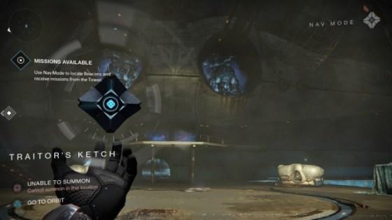 Destiny:次回DLCで「3つ目のサブクラス」追加?レベルキャップ32?怪しいソースが語るDLCの内容