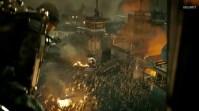 CoD:AW:「エグゾゾンビ」トレイラー公開!第一弾DLCに同梱で来年1月に決定
