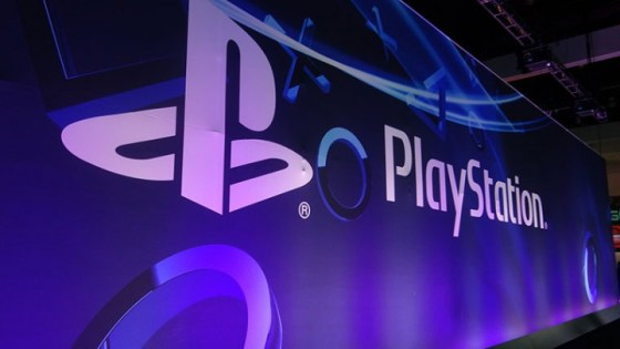 SCEJA、「接続障害」のお詫びとしてPlayStation Plusを5日間延長