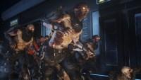 """CoD:AW:PC版""""Havoc""""DLCに「予期せぬ問題」、配信が3月3日に延期"""