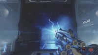 CoD:AW:マスタープレステージランクと新武器「Ohm」追加(X360/XOne)