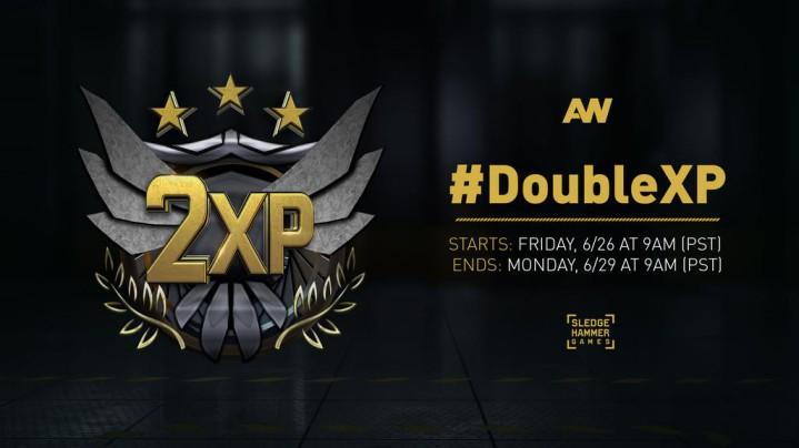 codaw-dxp