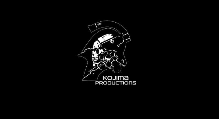 コジマプロダクション ロゴ