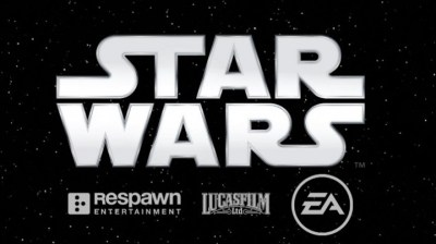 StarWars-Respawn Entertainment
