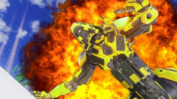 CoD:BO3:噂検証動画の新シリーズ第一弾公開、セムテックスは空中でお互いにくっつくか?など5つ