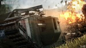 BF1-battlefield1-tank