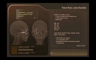 オーバーウォッチ:新ヒーロー「ソンブラ(Sombra」の暗号解析進む、発表は10月16日-17日か?