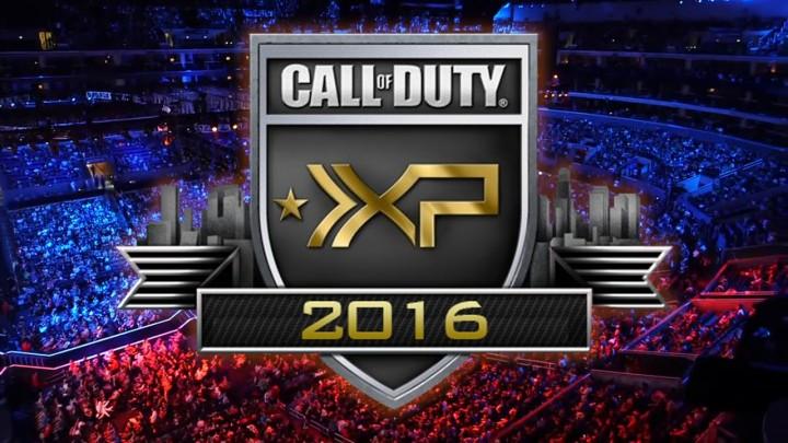 ビッグイベント「Call of Duty XP」での開発者パネル内容とスケジュール